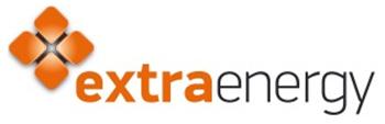 extraenergy