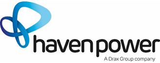 havenpower