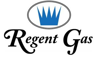 regent-gas